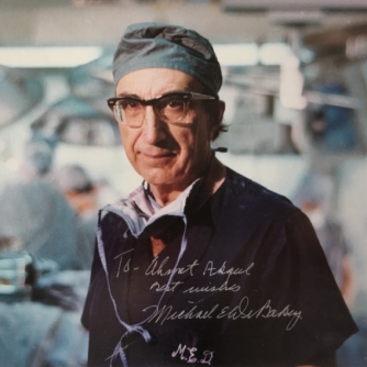 prof_dr_michael_e_debakey_cardiothoracic_surgeon.png